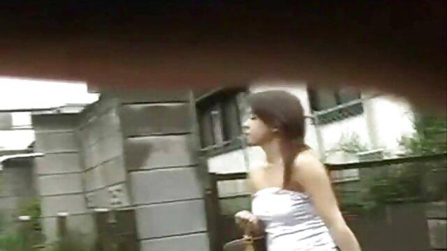 Esclavitud hentay audio latino lesbiana.