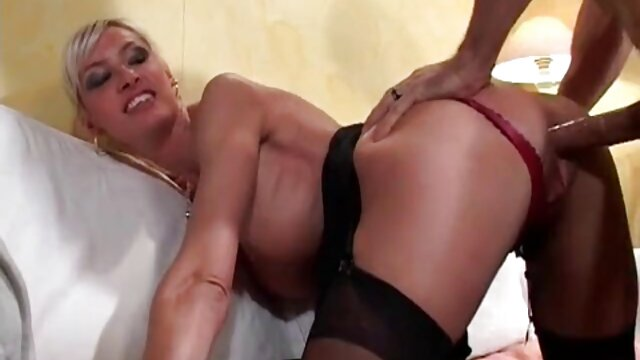 Chicas fetichistas calientes porno latino full hd con botas