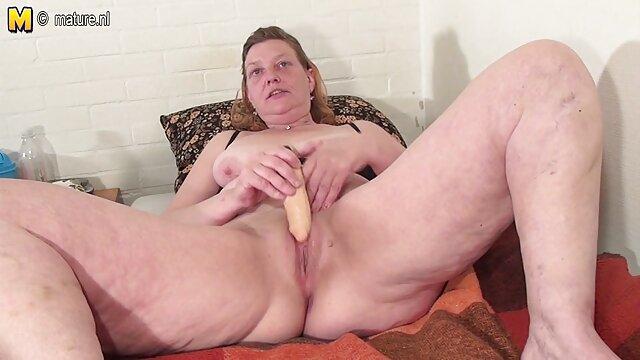 Paige Turner xxx latino en español Sexstation (Parte 3)
